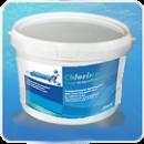 Средство для дезинфекции воды в плавательных бассейнах на основе хлора в таблетках(200грм)-Long Action Tablets
