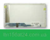 LCD15,6 N156B6-L0A LTN156AT24 LP156WH4 N156BGE-L21