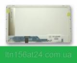 LCD15,6 N156B6-L0A LTN156AT24 LP156WH4 N156BGE-L21