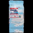 Denkmit Vollwaschmittel стиральный порошок для белого белья 2,7 кг (40 стирок)