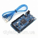 Arduino DUE + USB Cable