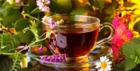 Чай для всей семьи. Здоровье всех ваших органов.