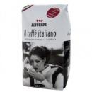 Кофе Alvorada il Caffe Italiano (в зернах) 1 кг