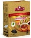 Чай черный Хайсон Плод Страсти 100г Hyson Passion Fruit c кусочками маракуйи