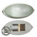 «Harvia» cветильник для бани и сауны