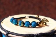 Талисман Шамбала «Магия Удачи» - мистический браслет, амулет на везение. Доставка по Украине, самая низкая цена