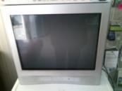 Телевизор JVC AV-2104CE