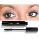 Тушь Bobbi Brown Everything Mascara (пушистая)