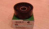 Направляющий ролик INA 532 0243 10 25,5 мм диаметр 60 мм