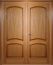Купить двери межкомнатные двойные в Кривом Роге