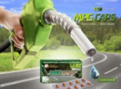 Продукты для защиты и сбережения двигателя