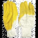Перчатки от механ. повреждений (стекло)