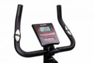 Велотренажер HS-2080 Spark