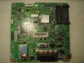 Samsung Main BN41-01632 BN41-01632BN41-01632b новый