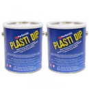 Plasti Dip 6л