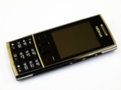 Китайские мобильные телефоны