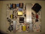 Блок питания LGP32SLPV2 EAY38639701 б/у