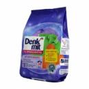 Стиральный порошок для цветного белья DM Denkmit Colorwaschmittel (20 стирок) 1,35кг