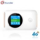 Модем ( 3G и 4G )