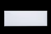 Керамическая панель Uden-S 500D