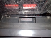 Антенна SHARP 800 SHARP 939 оригинал бу