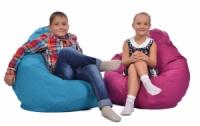 Кресло-груша маленькое 100*75 см