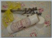 Дезодорант твердый для чувствительной кожи «Vintage»