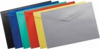Папка-конверт А4 от ТМ Buromax