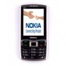 Nokia N20
