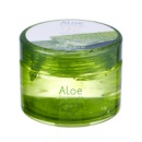 It's Skin Aloe Soothing Gel 92% 200g