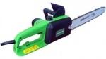 Пила цепная электрическая Craft-tec EKS-1500 (1500 Вт.)