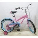 Детский Велосипед TILLY CRUISER 18 T-21831