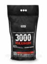 EX Гейнер 3000 максимум 3,36 кг