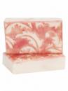 Мыло органическое Розовые сны с маслом розы 100г
