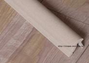 Капиносы для лестницы из плитки Geo Avorio 450*450