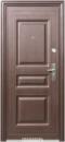 Двери входные Kaiser К700-2