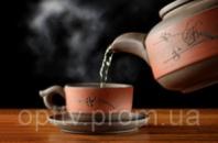 Даосский чай Усиливает эрекцию у мужчин