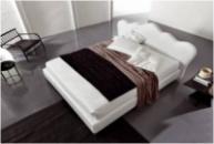 Кровать Премьера (изголовье №8 Венеция)