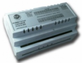 Коммутатор PCS12-600