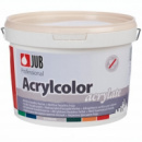 Acrylcolor 0,75 л. - акрилова фасадна фарба