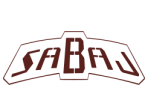 Моторизованный лифт для проектора Sabaj