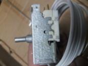 Терморегулятор К56-S1970 для морозильных камер