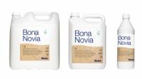 Bona Novia - лак для паркета 5л