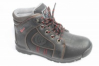 Ботинки демисезонные К6251 для мальчика тм Eebb