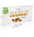 Шоколад Delicadore 200g мята