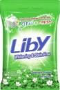 Бесфосфатный порошок Liby (1 кг)