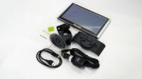 7'' Планшет Pioneer 7002 ― GPS + 4Ядра + 8Gb + Android4 (copy)