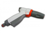 WHITE LINE Пистолет для полива QUICK PROSTY  регулируемый