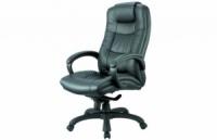 Кресла для офиса и дома полиамидные