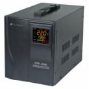 Симисторный стабилизатор LUXEON EDR-2000